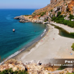 Crete Island - Best Places to Visit in Greece